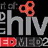 Empowering Medicine
